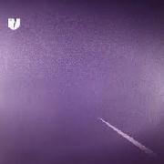 RHADOO / ラドゥー / Arhiva EP