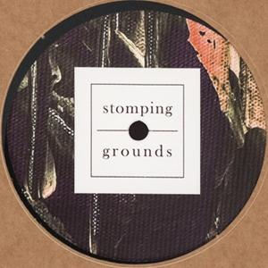JAY BLISS/OCH/EGAL 3 / STOMPING GROUNDS 001