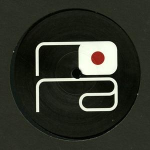 TAKASHI HIMEOKA / TAMAYURA EP