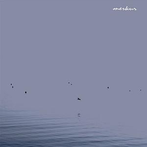 GONNO/SHINGO SUWA / MERKUR EP 6.5