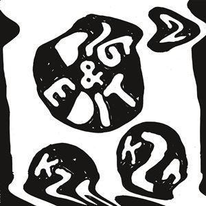 KZA / DIG & EDIT 2