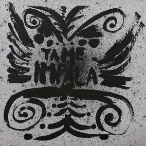 TAME IMPALA / TAME IMPALA EP 3