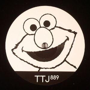 TTJ / TTJ#889(TODD TERJE EDITS)