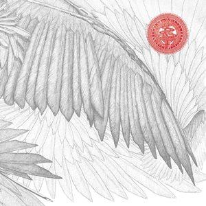 BUG / ザ・バグ / ANGELS & DEVILS LP