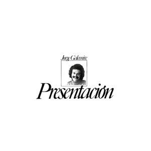 jorge galemire ホルヘ ガレミレ presentacion