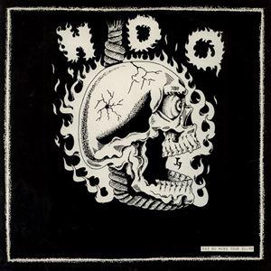 h d q hung drawn and quartered punk online shop