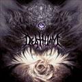 DEATH I AM / デス・アイ・アム / ネビュラ