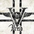 VREID / V
