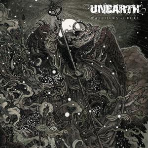 UNEARTH / ウォッチャーズ・オブ・ルールズ