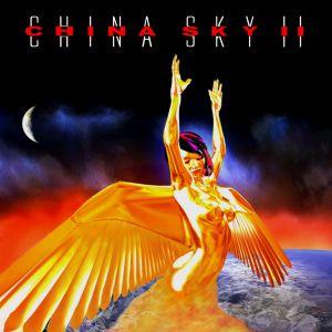 CHINA SKY / CHINA SKY II