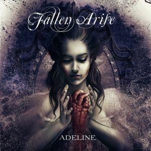 FALLEN ARISE / ADELINE
