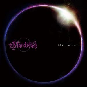 Mardelas / マーデラス / Mardelas I / マーデラスI