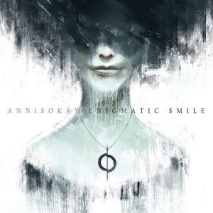 ANNISOKAY / アニスオーケイ / ENIGMATIC SMILE<DIGI>