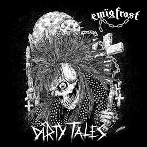 EWIG FROST / DIRTY TALES