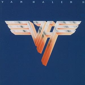 VAN HALEN / ヴァン・ヘイレン / VAN HALEN II / 伝説の爆撃機<2015リマスター・エディション>