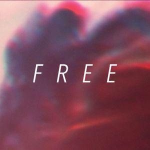 HUNDREDTH / FREE <PAPERSLEEVE>