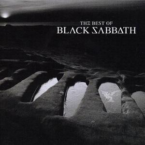 BLACK SABBATH / ブラック・サバス / THE BEST OF BLACK SABBATH / ベスト・オブ・ブラック・サバス(リマスター)