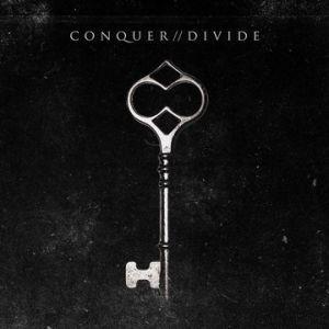 CONQUER DIVIDE / CONQUER DIVIDE