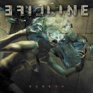 LIFELINE(from UK) / ライフライン(from UK) / SCREAM / スクリーム