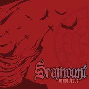 SEAMOUNT / NITO JESUS<DIGI>