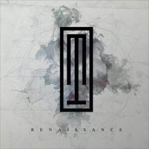 OUR THEORY / アワー・セオリー / RENAISSANCE / ルネサンス