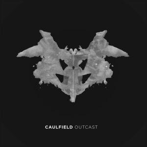 CAULFIELD / コールフィールド / OUTCAST / アウトキャスト