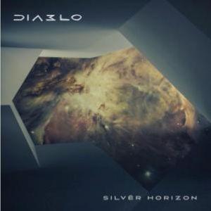 DIABLO / SILVER HORIZON<DIGIBOOK>