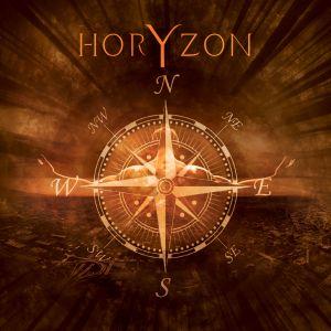 HORYZON / HORYZON