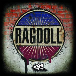 RAGDOLL(AUS) / REWOUND