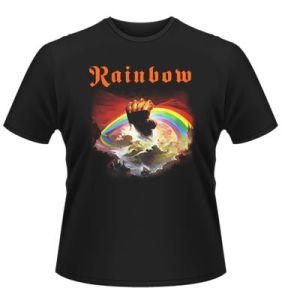 RAINBOW / レインボー / RISING<SIZE:M>