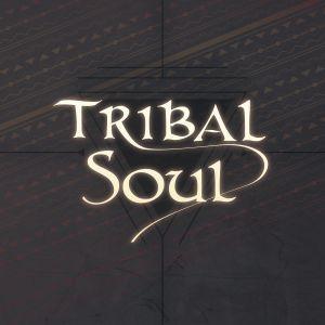 TRIBAL SOUL / トライバル・ソウル / TRIBAL SOUL / トライバル・ソウル