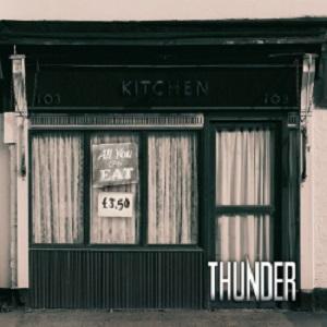 THUNDER (from UK) / サンダー / オール・ユー・キャン・イート2CD+Blu-ray+BONUS CD(日本限定ボーナス・ディスク)