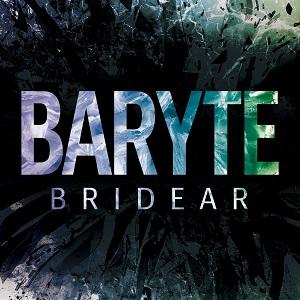 BRIDEAR / ブライディア / BARYTE / バライト