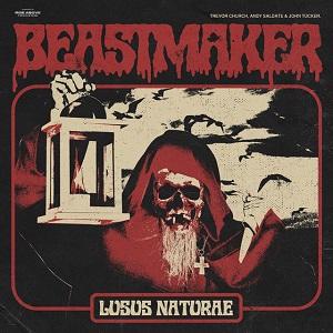 BEASTMAKER / LUSUS NATURAE