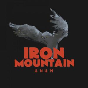 IRON MOUNTAIN / UNUM<DIGI>
