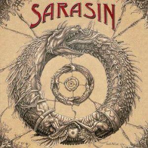 SARASIN / SARASIN