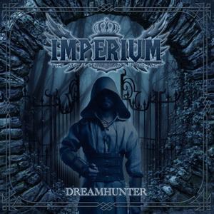 IMPERIUM(MIKA BRUSHANE) / DREAMHUNTER