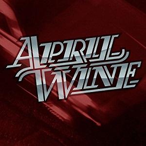 APRIL WINE / エイプリル・ワイン / BOXSET