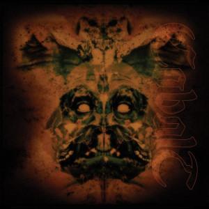 COBALT / SLOW FOREVER<PAPER SLEEVE>