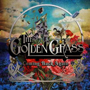 GOLDEN GRASS / COMING BACK AGAIN
