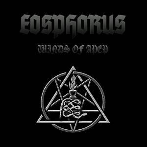 EOSPHORUS / エオスフォロス / WINDS OF APEP / ウインズ・オブ・アペプ