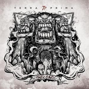 TERRA PRIMA / テラ・プリマ / SECOND / セカンド