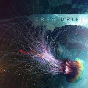 ERRA / エラ / DRIFT<PAPERSLEEVE>