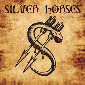 SILVER HORSES / SILVER HORSES
