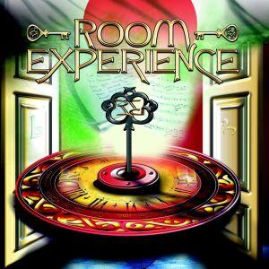 ROOM EXPERIENCE / ルーム・エクスペリエンス / ROOM EXPERIENCE / ルーム・エクスペリエンス