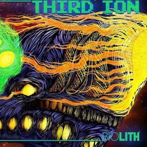 THIRD ION / BIOLITH<DIGI>