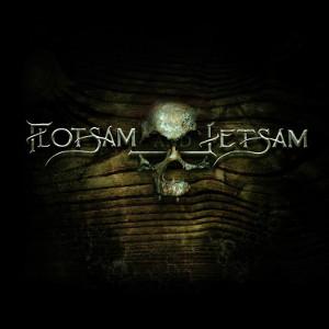 FLOTSAM AND JETSAM / フロットサム・アンド・ジェットサム / FLOTSAM and JETSAM / フロットサム・アンド・ジェットサム