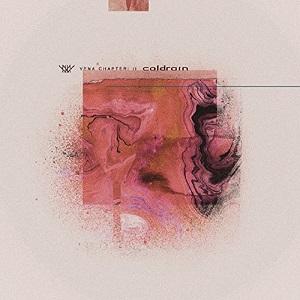 COLDRAIN / コールドレイン / VENA II / ヴィーナII<初回限定盤CD+DVD>