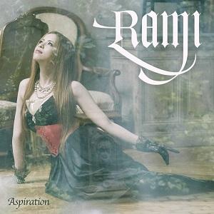 RAMI / ラミ / ASPIRATION / アスピレーション<通常盤>