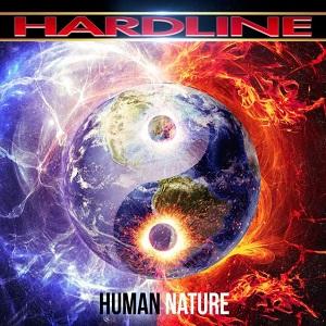 HARDLINE / ハードライン / HUMAN NATURE / ヒューマン・ネイチャー